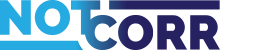logo_not_corr_260_Transparent.png